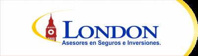 London Asesores Profesionales en Seguros en Inversiones